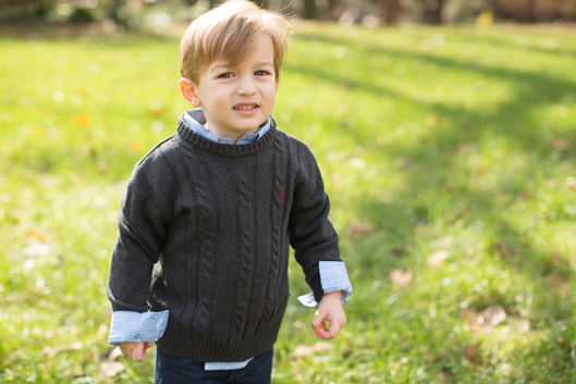MartinFamilyFaves-107